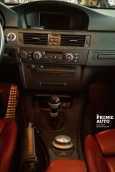 BMW M3, 2008 год, 1 900 000 руб.