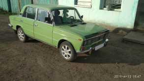 Новоильинск 2106 1983