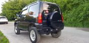 Suzuki Jimny, 2008 год, 480 000 руб.