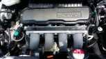 Honda Freed Spike, 2013 год, 765 000 руб.