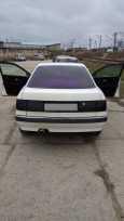 Audi 90, 1990 год, 90 000 руб.
