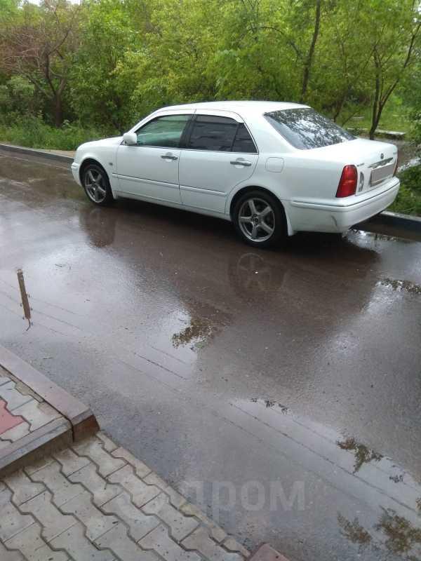 Toyota Progres, 2003 год, 370 000 руб.
