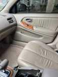 Nissan Maxima, 2004 год, 310 000 руб.