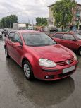 Volkswagen Golf, 2005 год, 310 000 руб.