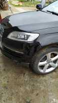 Audi Q7, 2008 год, 980 000 руб.