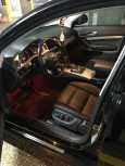 Audi A6, 2009 год, 900 000 руб.