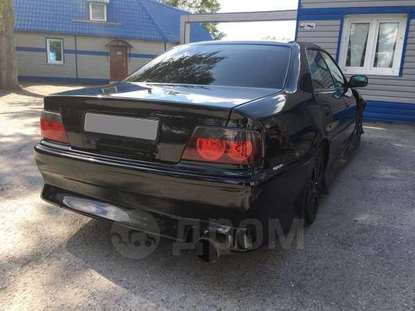 Toyota Chaser, 1998 год, 470 000 руб.