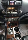 Toyota Highlander, 2012 год, 1 259 000 руб.