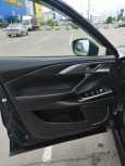 Mazda CX-9, 2018 год, 2 800 000 руб.
