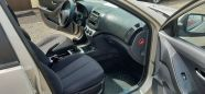 Hyundai Elantra, 2009 год, 379 000 руб.
