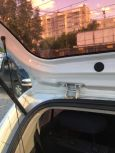 Hyundai Click, 2009 год, 355 000 руб.