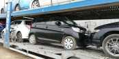 Mitsubishi eK Wagon, 2014 год, 380 000 руб.