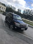 Toyota Land Cruiser, 2014 год, 2 900 000 руб.