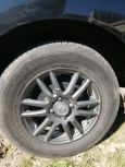 Honda Freed Spike, 2012 год, 659 000 руб.
