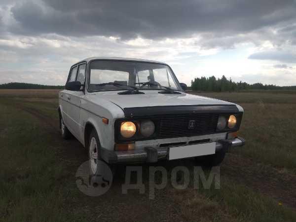 Лада 2106, 1995 год, 34 999 руб.