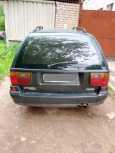 Mazda Capella, 1995 год, 50 000 руб.