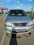 Mazda MPV, 2002 год, 220 000 руб.