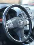 Toyota RAV4, 2008 год, 779 900 руб.