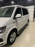 Volkswagen California, 2018 год, 4 480 000 руб.