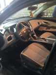 Chevrolet Equinox, 2010 год, 850 000 руб.
