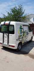 Daihatsu Hijet, 2010 год, 225 000 руб.