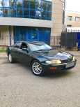 Toyota Corona Exiv, 1994 год, 105 000 руб.