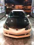 Honda Integra, 2002 год, 410 000 руб.