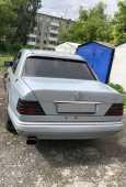 Mercedes-Benz E-Class, 1994 год, 210 000 руб.