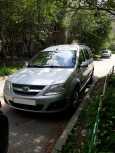 Лада Ларгус, 2013 год, 399 000 руб.