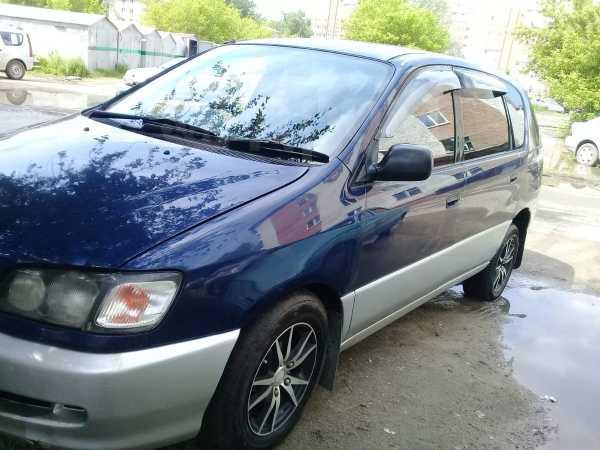 Toyota Ipsum, 1996 год, 289 000 руб.