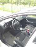 Peugeot 308, 2010 год, 325 000 руб.