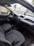 Peugeot 206, 2008 год, 145 000 руб.