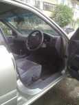 Toyota Carina, 2000 год, 235 000 руб.
