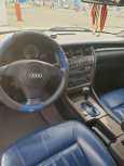 Audi S8, 1998 год, 170 000 руб.