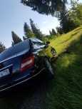 Mercedes-Benz C-Class, 2011 год, 740 000 руб.