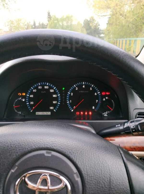 Toyota Premio, 2003 год, 420 000 руб.