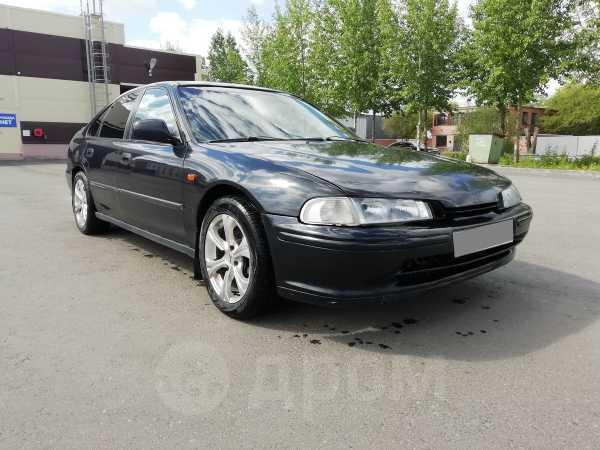 Honda Accord, 1993 год, 160 000 руб.