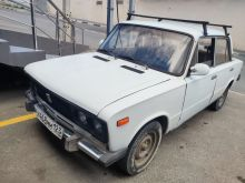 Новороссийск 2106 1987