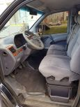Mercedes-Benz Vito, 1998 год, 480 000 руб.