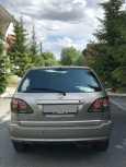 Lexus RX300, 1999 год, 355 000 руб.