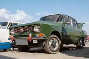 Новосибирск 2140 1987