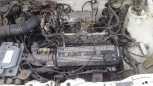Honda Civic, 1987 год, 35 000 руб.