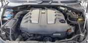 Volkswagen Touareg, 2008 год, 785 000 руб.