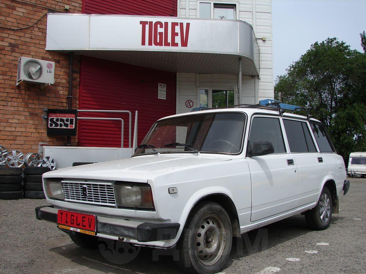 автосалоны тольятти кредит