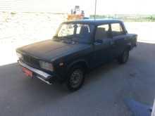 ВАЗ (Лада) 2105, 2000 г., Саратов