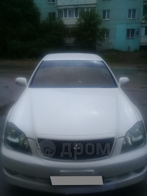 Toyota Crown, 2005 год, 220 000 руб.