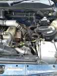 Nissan Mistral, 1994 год, 270 000 руб.