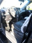 Toyota Land Cruiser Prado, 2012 год, 1 810 000 руб.