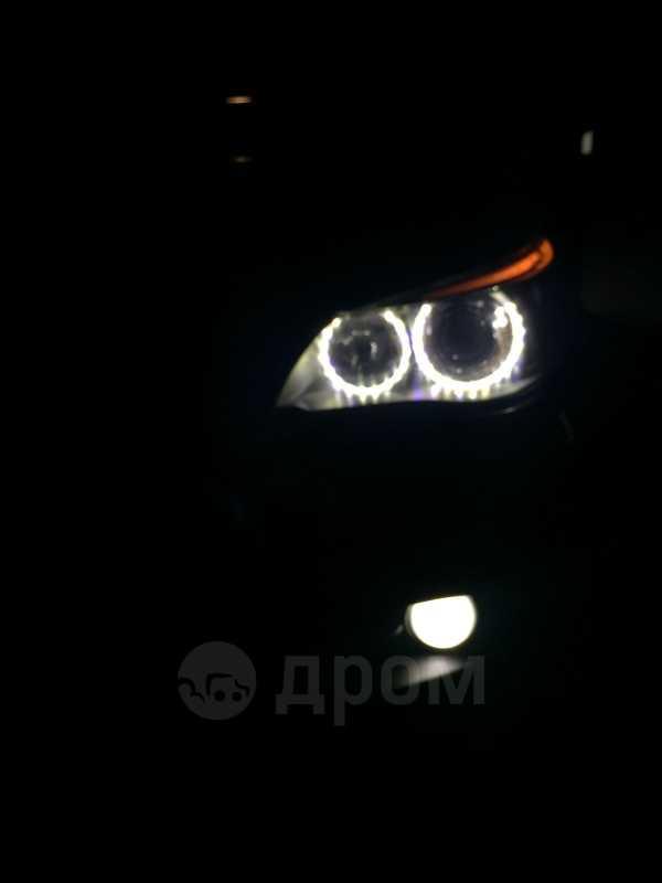 BMW 5-Series, 2004 год, 600 000 руб.