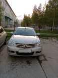 Nissan Almera, 2013 год, 360 000 руб.